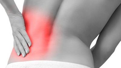 Nuevo, personalizado enfoque para detectar el dolor de espalda.
