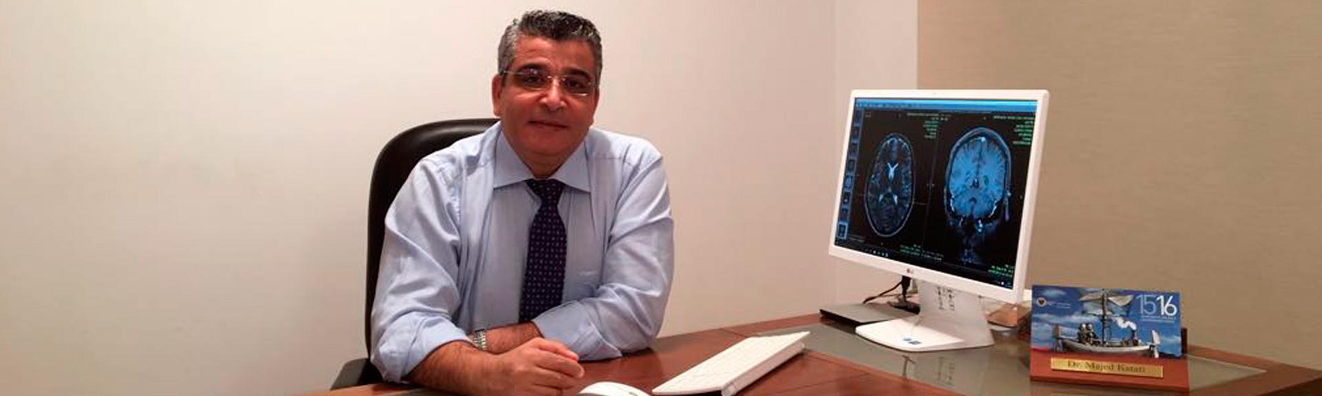 dr.katati