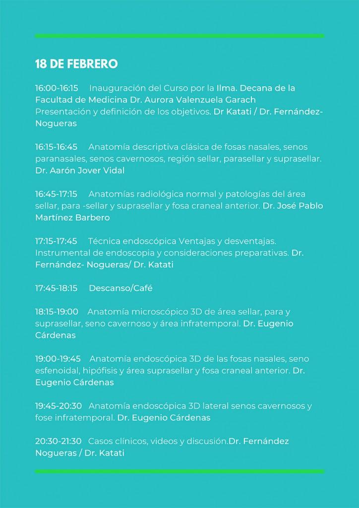 Curso-Neuro-DEFINITIVO-2