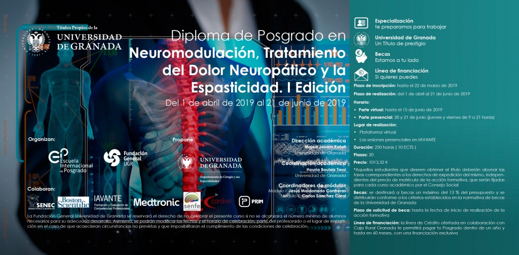 FLYER-Neuromodulación---F19013-(2)-1